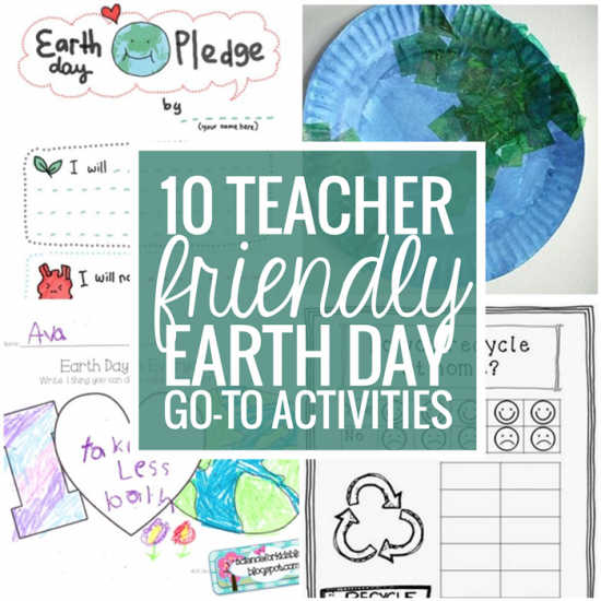 201 5th Grade Free Downloads and Printables Teach Junkie