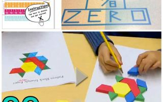 20 Fraction Resources and Activities - Teach Junkie
