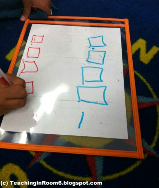 Teach Junkie: 6 Place Value Printables and Activities