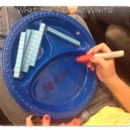 6 Place Value Printables and Activities