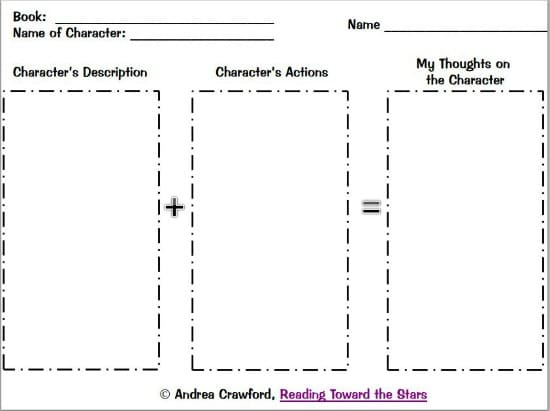 Free Worksheets Library Download and Print Worksheets – Story Elements Worksheets