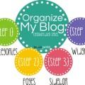 myblogserieswrapup