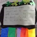 6 St. Patrick's Day Lesson Plan Ideas