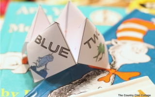 dr seuss cootie catcher-001