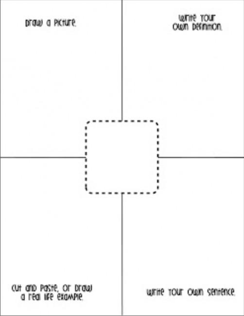 How to Make Math Journals Interactive Teach Junkie – Interactive Worksheets