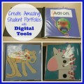 Amazing-student-portfolios-with-digital-tools1-1024x1024