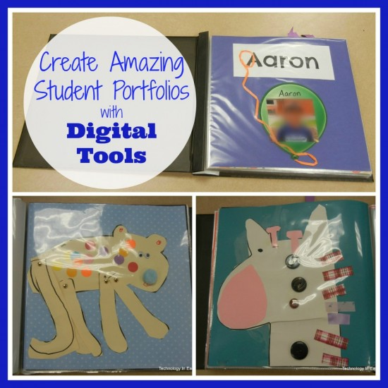 Amazing-student-portfolios-with-digital-tools1-1024x1024
