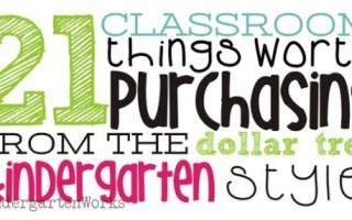 21-things-teachers-purchase-dollar-tree