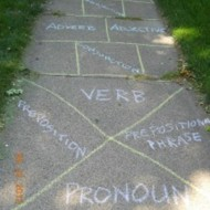 7 Unique Ways to Teach Using Hopscotch