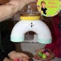 Addition Machine - Teach Junkie