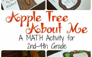 Apple-Tree-About-Me-Math-Activity-for-2-4-grade_MathGeekMama