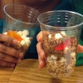 Types of Soil - Edible Soil Project - Teach Junkie