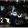 Independent Reading Time: Flashlight Friday - Teach Junkie