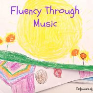 Fluency Through Music