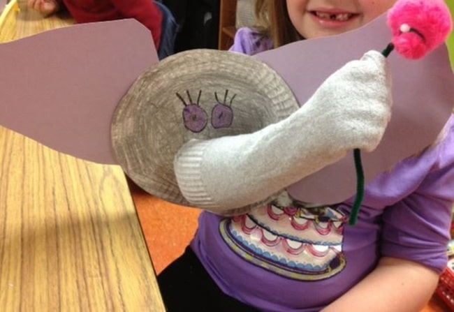 13 Fun and Clever Dr. Seuss Ideas For the Classroom - Horton Hears a who - Teach Junkie