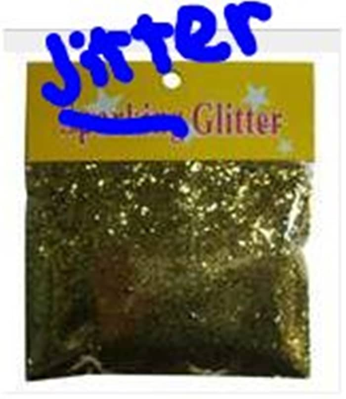 glitter freebies for your - photo #17
