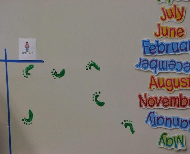 29 Zany St. Patrick's Day Learning Resources - Leprechaun Mischief - Teach Junkie