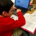 Using Live Binder in the Classroom - Live Binder - Teach Junkie