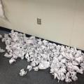 Test Prep Snowball Fight Reward - Teach Junkie