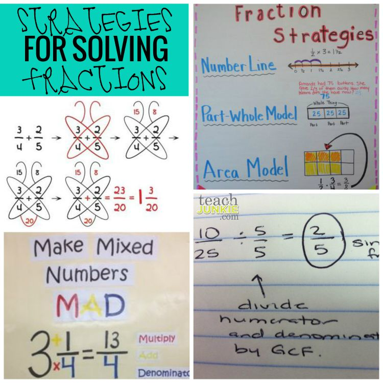 Nice Printable Fraction Games Ensign - Math Worksheets Ideas ...