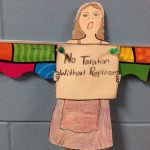Teach About Colonist Taxation (5th Grade)