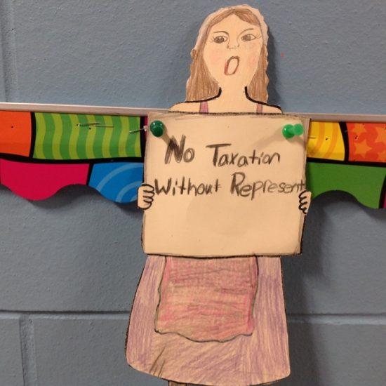 8th Grade Social Studies Classroom Decorations ~ Th grade social studies lesson plans constitution we