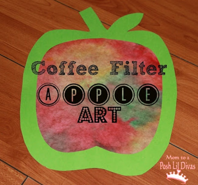 apple art main
