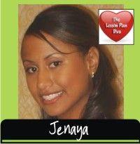 Jenaya