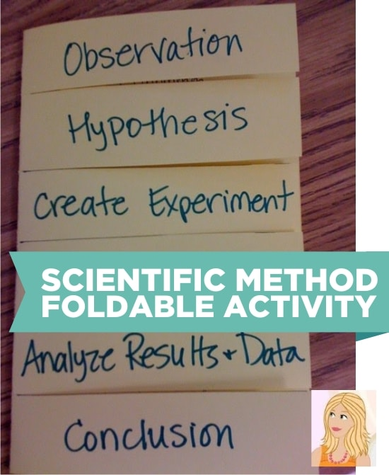 scientific method essays The scientific method essays - the scientific method is a process that outlines a number of principles for answering questions.