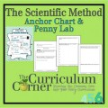 Free Scientific Method Penny Lesson Plan - Teach Junkie