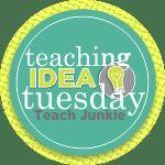 http://www.teachjunkie.com/